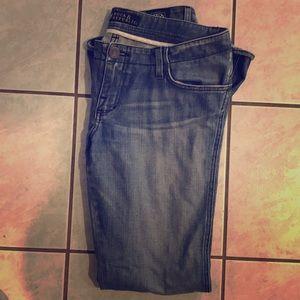 Excellent condition Rock & Republic Jeans